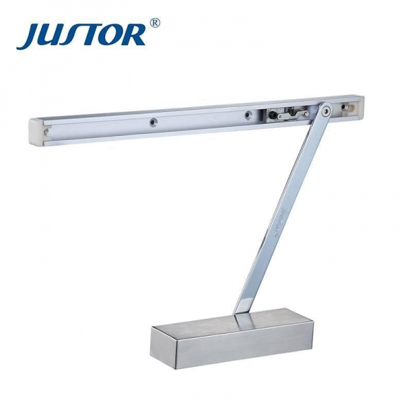 Quality JU-088 Concealed Overhead Invisible Hidden Door Closer for sale
