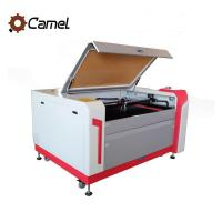 CA-6090 Laser Engraving Machine