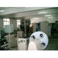 China 100-ton Polar Plate Roller Mill wholesale