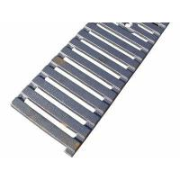 China Cast Iron Grating Cast Iron Grating wholesale