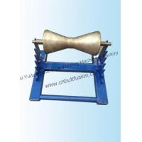 China Roller Support wholesale