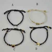 China Fashion bracelet BR-110270 on sale