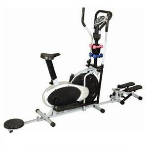 Quality Cardio Equipments ELLIPTICAL TRAINER for sale
