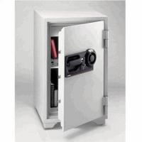 Wholesale Fireproof Safes from china suppliers