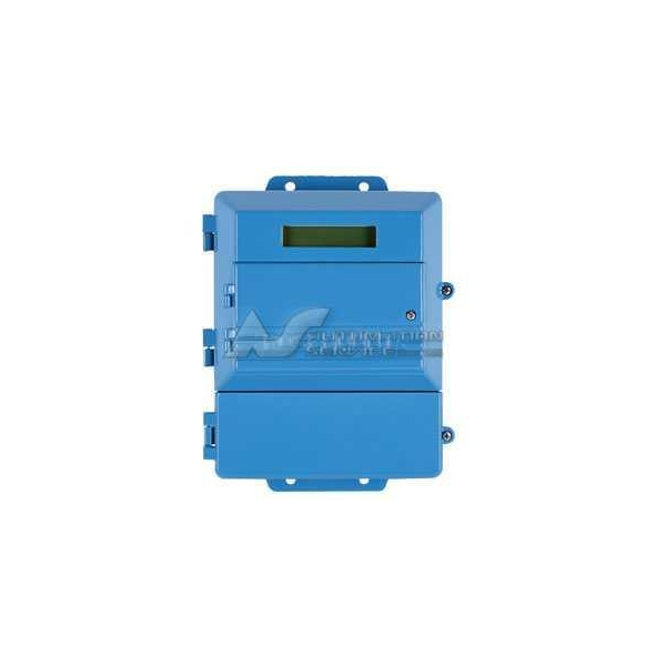 fisher 4150 pressure controller manual