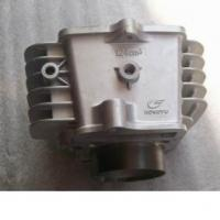 China Jialing 125cc any gear start cylinder wholesale