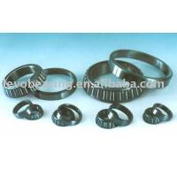 Wholesale special inch bearing 482.600 mm from china suppliers