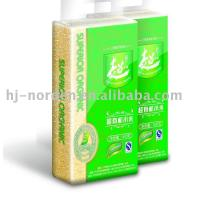 Wholesale San'An Superior Organic from china suppliers