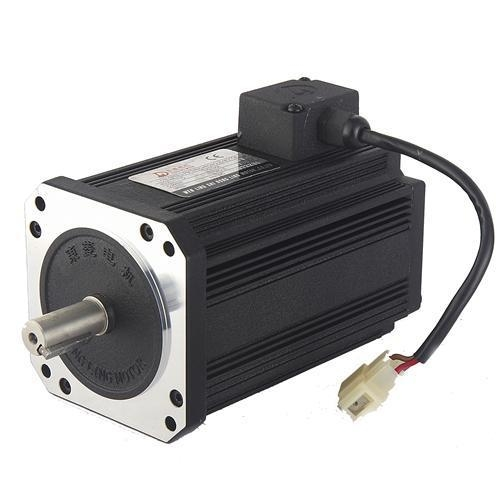 Dc Electric Motor Images 16715739