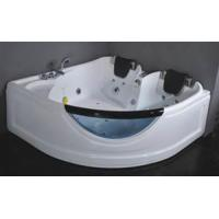 Buy cheap Whirlpool Bathtub from wholesalers