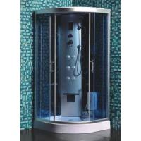 China Handicapped Shower Stall wholesale