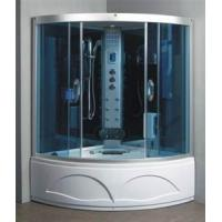China Jacuzzi Steam Shower wholesale