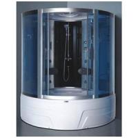China Double Steam Cubicle wholesale