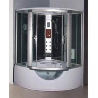 China Residential Steam Bath wholesale