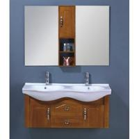 Buy cheap Cabinet furniture from wholesalers