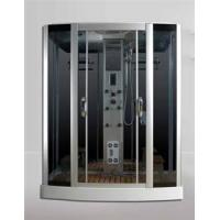 Buy cheap 2 Person Steam Enclosure from wholesalers