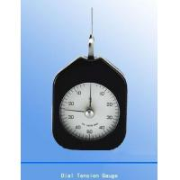 China Dial Tension Gauge wholesale
