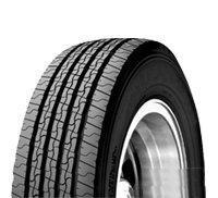 China >> TBR TYRE GST685 wholesale