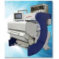 Satake Colour and Optical Sorting Machines