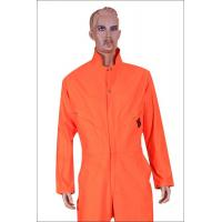 Wholesale English fire resistant suit from china suppliers