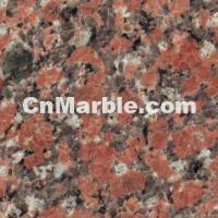 China Maple Leaves Red wholesale