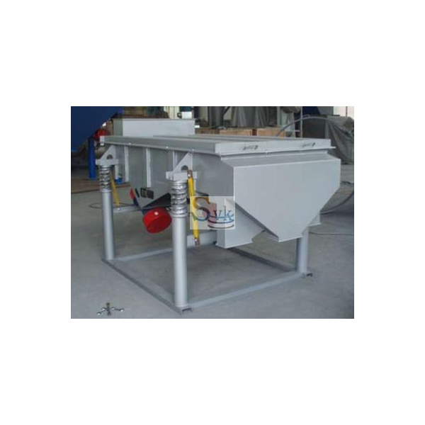 the profound views on vibrating screen Buy the best crusher machine, vibrating screen, vibrating feeder, crusher parts, metal shredder parts for sale from professional manufacturers and suppliers in china.