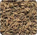 China Spices wholesale