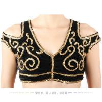 China belly dance clothing belly costumes wholesale