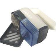 China Lint Remover wholesale