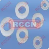 China NYLON WASHER on sale