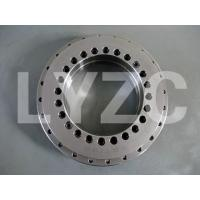 China YRT Rotary Bearing YRT100 wholesale