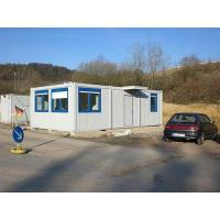 China Container house 03 wholesale