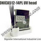 Wholesale Konica KM512 14pl Head from china suppliers