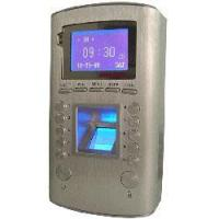 China BF399I - Fingerprint Time&Attendance Plus Access Controller Reader. wholesale