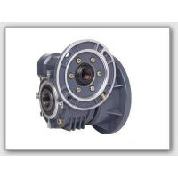China Gear Reducer VF series worm reducer wholesale