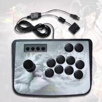 Wholesale Fighting Stick for ps2/ps3/pc from china suppliers