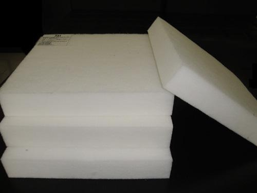 Thermal Insulation Blanket Of Item 38295223