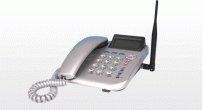 Quality CDMA/ GSM Fixed Wireless Phones for sale