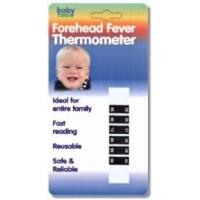 proven digital thermometer instructions