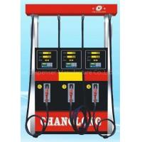 Wholesale IC Card Fuel dispenser series from china suppliers