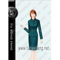 Wholesale Hotel Uniforms 05 from china suppliers