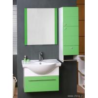 Wholesale Bathroom Cabinet from china suppliers