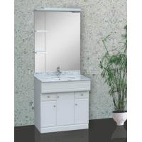 Wholesale Bathroom Cabinets from china suppliers