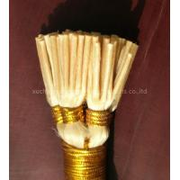Wholesale prebond stick in hair extension from china suppliers