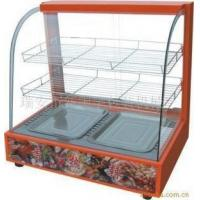 Wholesale Insulation Display Case from china suppliers