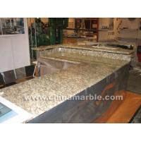 how to install granite countertop Images - buy how to install granite ...