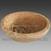 Wholesale Sell all kins of stone bathtubs from china suppliers