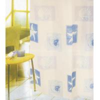 Wholesale Polyester Shower curtain from china suppliers