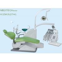 China Dental Unit wholesale