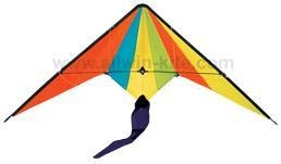 Quality SPECIALKITES for sale